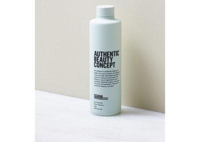 Après-shampooing