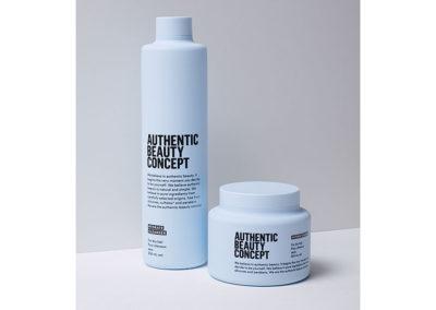 Nettoyant Hydratant